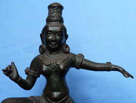 1_antique-indian-bronze-statue-3