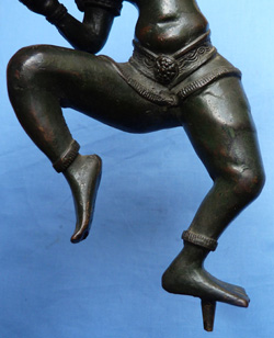 1_antique-indian-bronze-statue-4