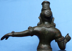 1_antique-indian-bronze-statue-5