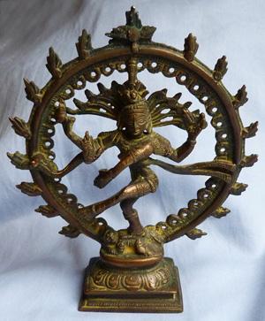antique-indian-shiva-statue-1