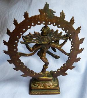 antique-indian-shiva-statue-2