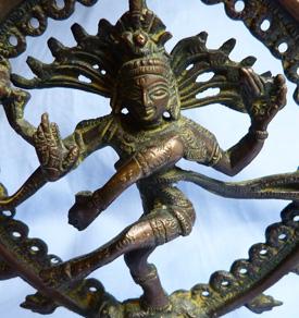antique-indian-shiva-statue-3