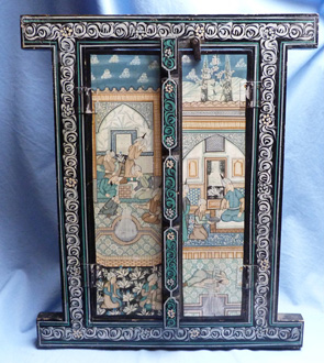 1_antique-indian-window-1