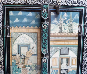 1_antique-indian-window-2