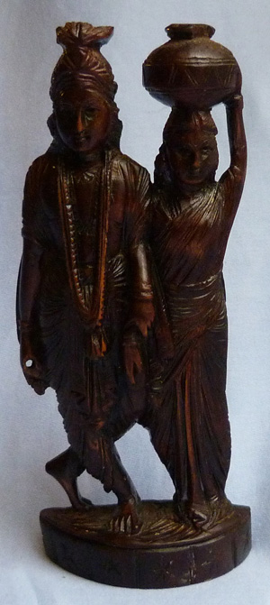 antique-indian-wooden-statue-1