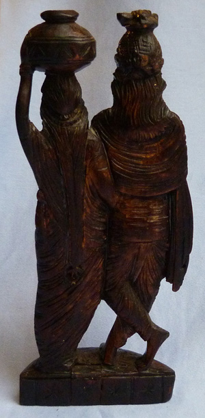 antique-indian-wooden-statue-2