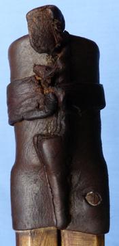antique-inuit-knife-10