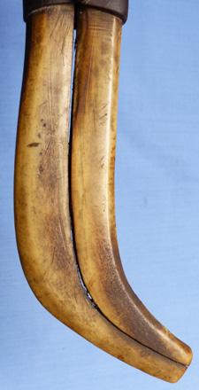 antique-inuit-knife-11