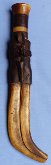 antique-inuit-knife-2