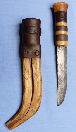 antique-inuit-knife-3