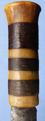 antique-inuit-knife-4