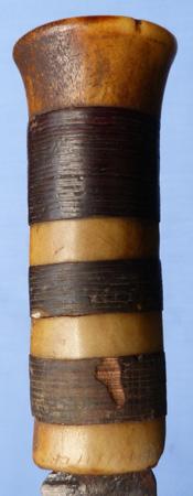 antique-inuit-knife-5