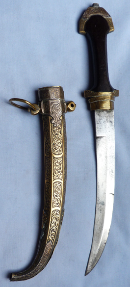 antique-jambiya-dagger-2