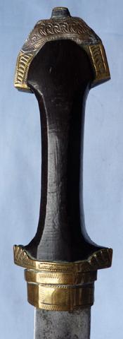 antique-jambiya-dagger-4