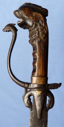 antique-kastane-sword-2