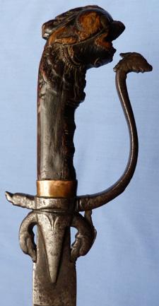 antique-kastane-sword-3