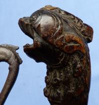 antique-kastane-sword-4
