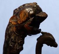 antique-kastane-sword-5