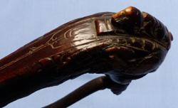 antique-kastane-sword-6