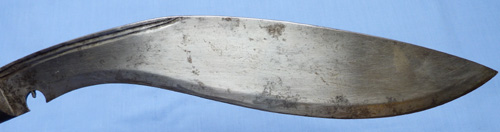 antique-kukri-and-scabbard-6
