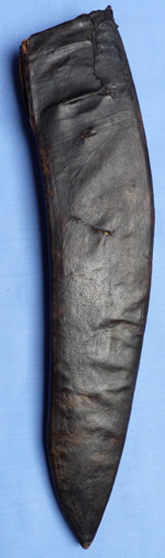 antique-kukri-and-scabbard-8