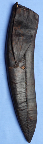 antique-kukri-and-scabbard-9