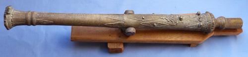 antique-lantaka-cannon-1