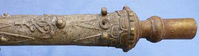 antique-lantaka-cannon-4