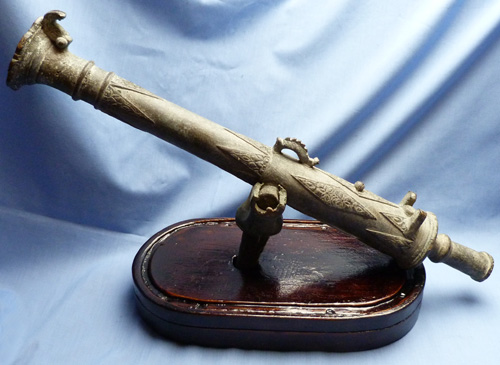 antique-lantaka-cannon-2