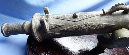 antique-lantaka-cannon-3