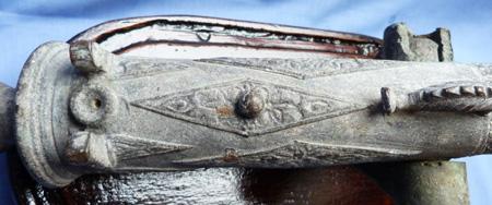 antique-lantaka-cannon-6