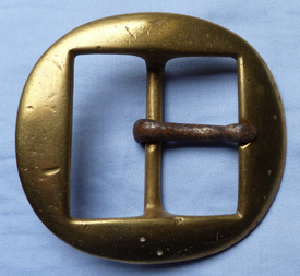 antique-military-buckle-1