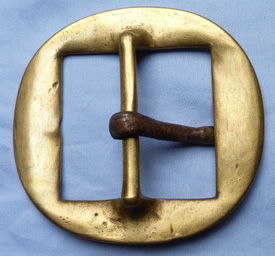 antique-military-buckle-2