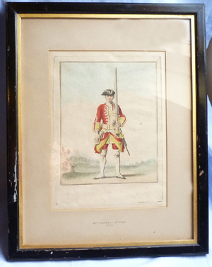 antique-military-print-1
