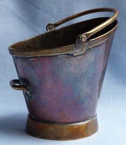 antique-miniature-coal-bucket-3