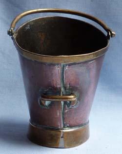 antique-miniature-coal-bucket-4