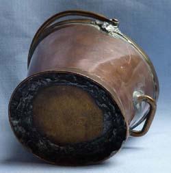 antique-miniature-coal-bucket-5