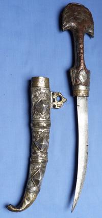 antique-moroccan-jambiya-2