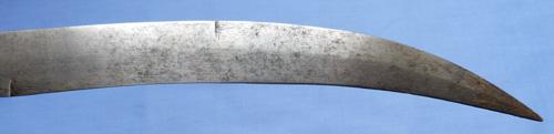 antique-moroccan-jambiya-5
