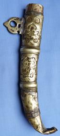 antique-moroccan-jambiya-8