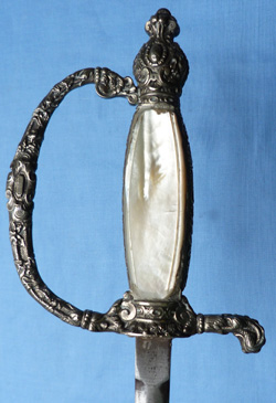 antique-mother-of-pearl-smallsword-2