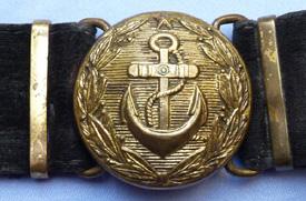 antique-naval-belt-buckle-1
