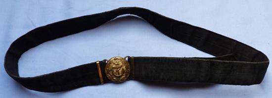 antique-naval-belt-buckle-2