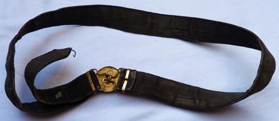 antique-naval-belt-buckle-3