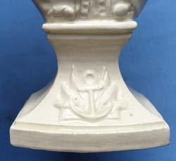 antique-nelson-bust-4