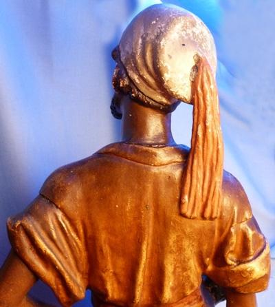 antique-nubian-polychrome-figures-10