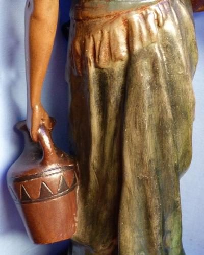 antique-nubian-polychrome-figures-11