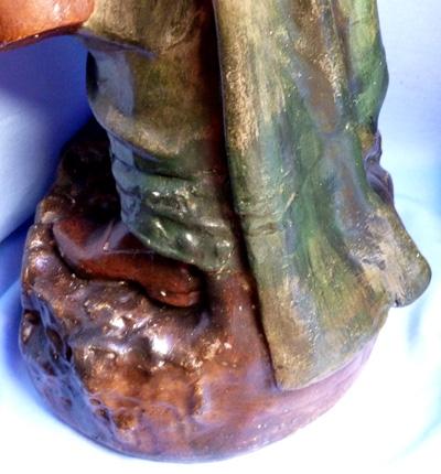 antique-nubian-polychrome-figures-12