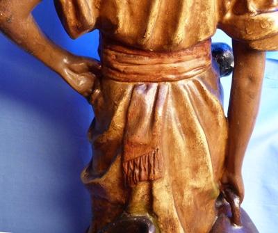 antique-nubian-polychrome-figures-13