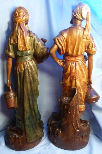 antique-nubian-polychrome-figures-2